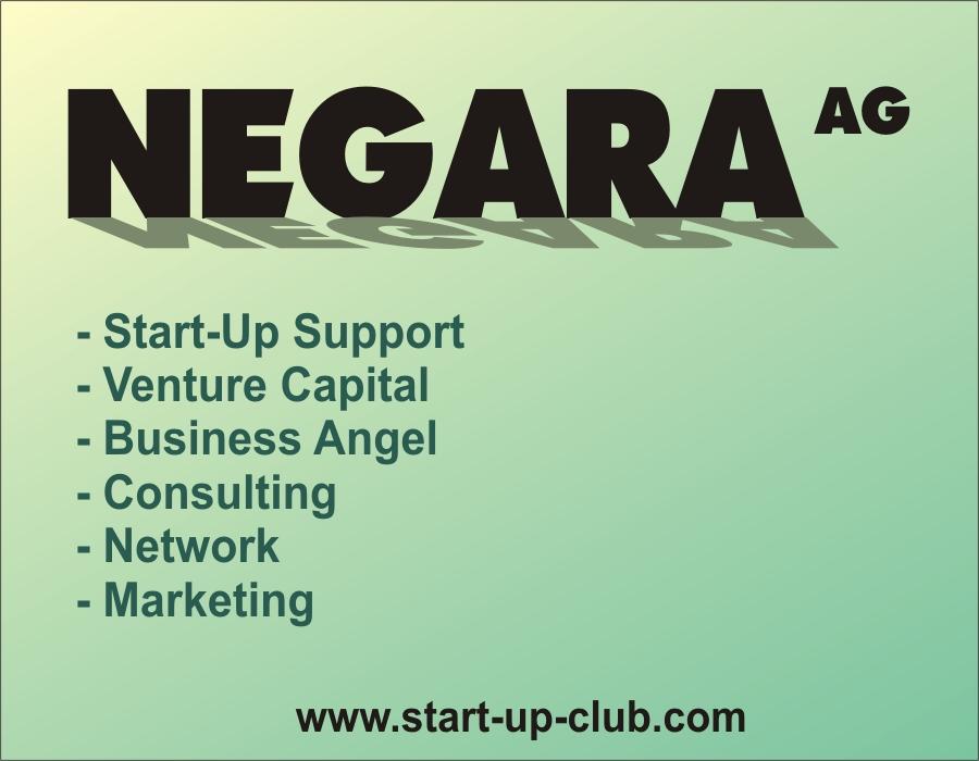Negara-Venture