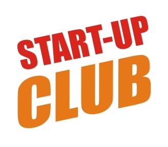 Start-Up-Club