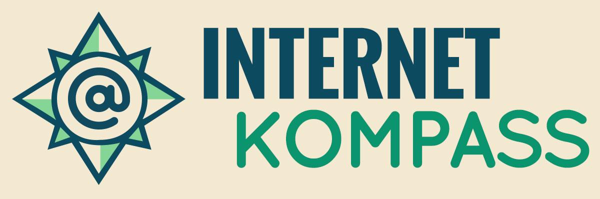 internet-kompass-logo